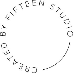 FIFTEEN STUDIO