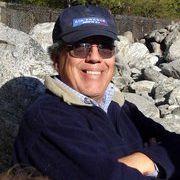 Eduardo Sanchez Roman