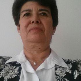 Cecilia Monsalve