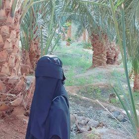 Zaferan Islam
