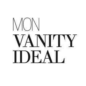 Mon Vanity Idéal