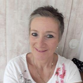 Susanne Grube