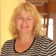 Doris Fuhrken
