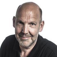 Marcel van Ewijk