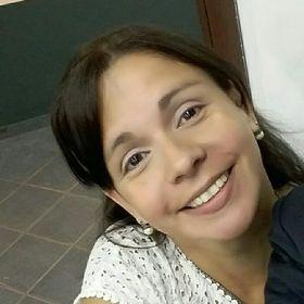 Karina Esperanza