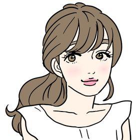 洋書・オーディオブック・TOEIC・海外ドラマ・英検 英語多聴ブログ