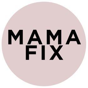 Mama Fix