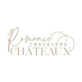 Romance Travelers Châteaux™