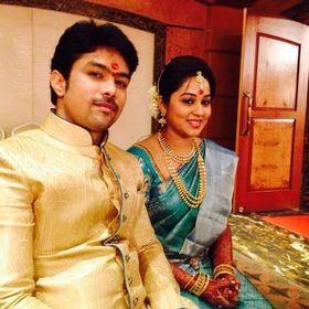 Reddy Telugu Matrimony