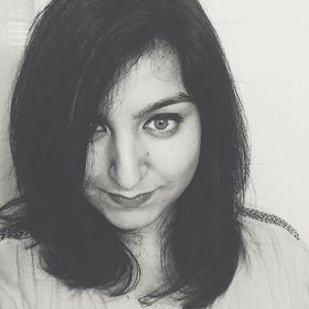 Shirin Kaur