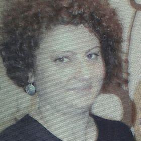 Georgeta Dragne
