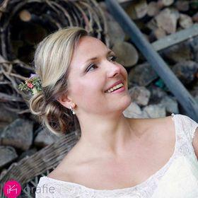 Linda Noorlander-Hartwijk