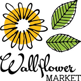 Wallflower Market