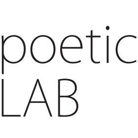 Poetic Lab