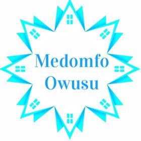 Medomfo