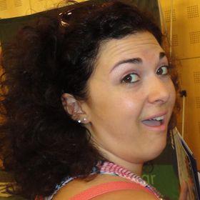 Evgenia Syrianou