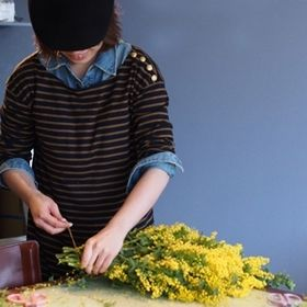Flower Education Japan