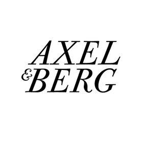 Axel & Berg