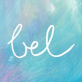 bel macht blau - DIY-Ideen für ein buntes Familienleben
