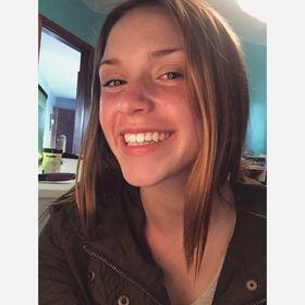 Emily Menard