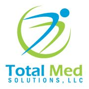 Total Med Solutions