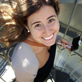 Francesca Bellinaso