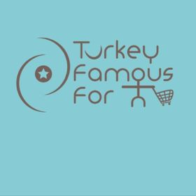 Turkeyfamousfor Traditional Handmade Gifts Shop