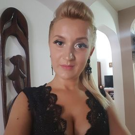 Diana Jurca