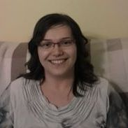 Ludmila Dzurisova