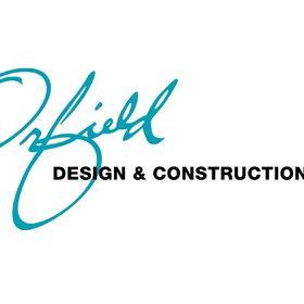 Orfield Design & Construction, Inc.