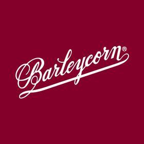 Barleycorn Footwear