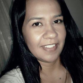 isabel Mesa