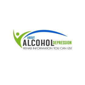 About Alcohol Depression