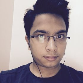 Vinod And