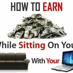 $$Tips to make money$$