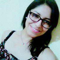 Anndrea Gallardo