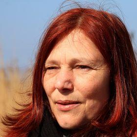 Ulrike Adam madebyulli.de