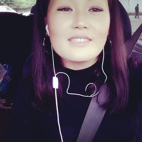 Kyzburak Musaeva