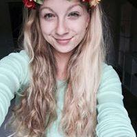 Veronika Millerová