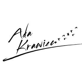 Ada Krawiec