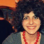 Petruta Marginean