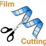 Film Cutting