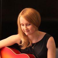 Anna-Leena Wihinen