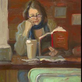 Amantha Holmes