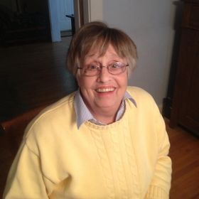 Carol Touchette