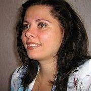Ruslana Wilgauk