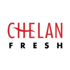 Chelan Fresh