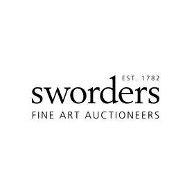 Sworders Fine Art Auctioneers