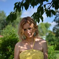 Sylwia Merk