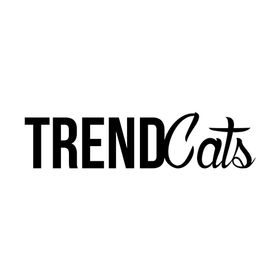 Trend Cats